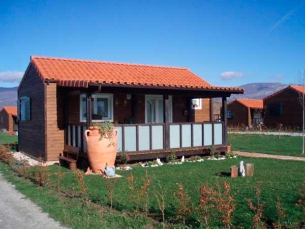 eco_camping_arbizu_Sakana_Navarra_Nafarroa_Aralar_Urabasa_beriain_sandonato_2