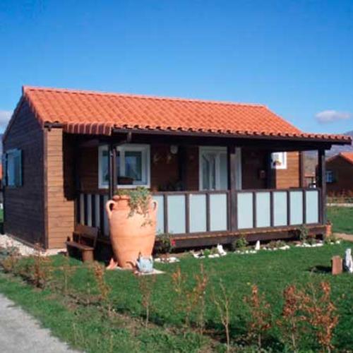 fachada_camping_arbizu