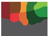 Sakana Logo