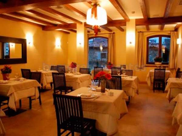 olatzea-arbizu-jatetxea-sakana-navarra-nafarroa-urbasa-aralar-restaurante