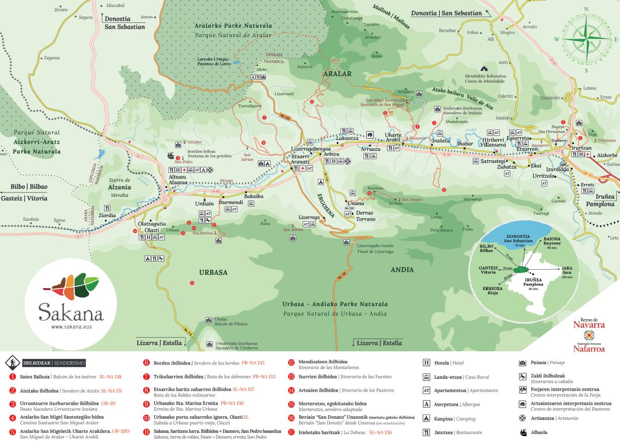 sakana-mapa-A4